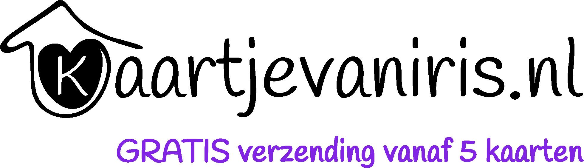kaartjevaniris.nl